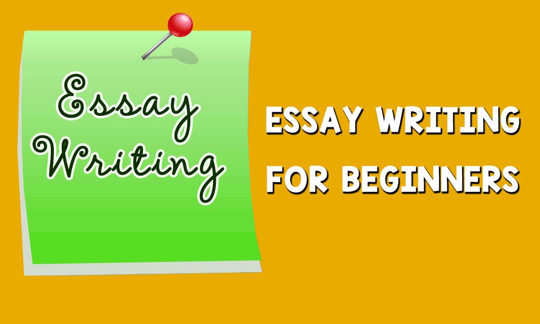 language edcampus essay writing for beginners