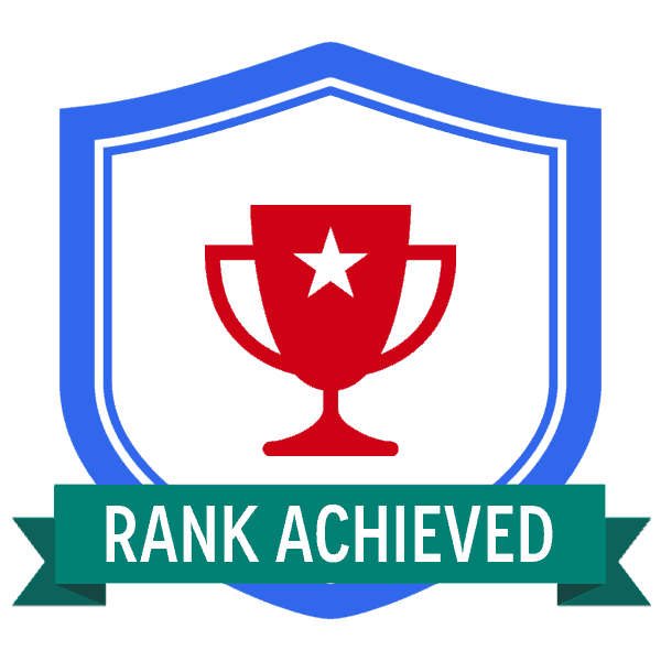 """Badge icon """"Trophy (412)"""" provided by The Noun Project under Creative Commons - Attribution (CC BY 3.0)"""