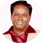 Profile picture of Victor Vijayakumar