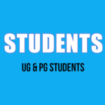 Group logo of College Students