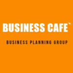Group logo of Business Cafe